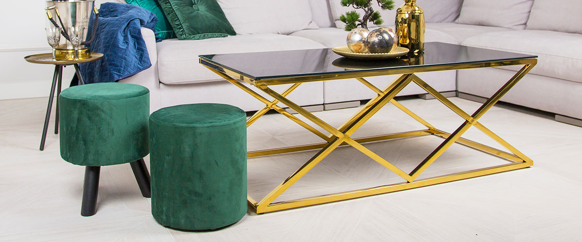 choose_a_console_table